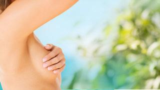 乳癌で悩む人のために! 治療の進め方や予防のポイントを紹介!