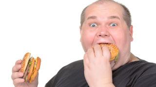 糖尿病の症状や原因・治療方法を徹底紹介! 予防のポイントも解説!