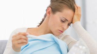 インフルエンザの症状や予防・治療法を紹介! 普通の風邪との違いは?