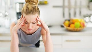 強迫性障害(OCD)を克服するための8項目! 原因や治療法・予防法は?