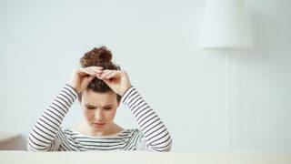 パニック障害を克服しよう! 症状や原因・治療法を徹底解説!