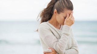 PTSDを克服したい人必見! 症状や原因・適切な対処法は?