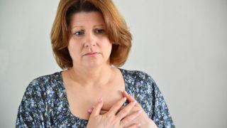 逆流性食道炎の症状・原因・治療方法は? 知っておきたい10のポイント