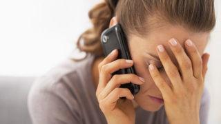 統合失調症と向き合うために! 症状や治療法・支援制度について紹介